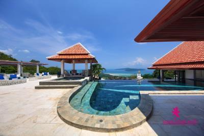 Villa-Nirvana-Ko-Samui-Pool-Terrace