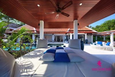 Villa-Nirvana-Ko-Samui-Sala-Day-Bed