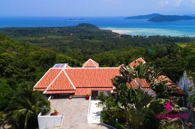 Villa-Nirvana-Ko-Samui-Sea-View