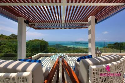 Villa-Nirvana-Ko-Samui-Terrace-View
