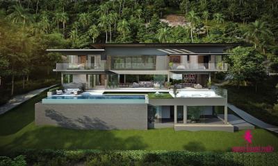 Sea-Breeze-Villa-Chaweng-Noi-Exterior
