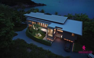Sea-Breeze-Villa-Chaweng-Noi-Night