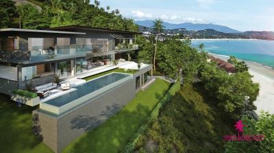 Sea-Breeze-Villa-Chaweng-Noi