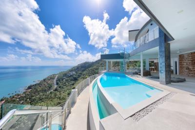 Villa-Seawadee-Ko-Samui-Pool-Terrace