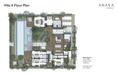 Anava-Samui-Villa-S-Floor-plan