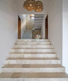 Villa-Aruna-Ko-Samui-Stairs