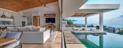 Villa-Aruna-Ko-Samui-Living