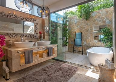 Villa-Aruna-Ko-Samui-Bathroom-5