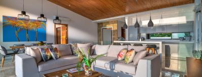 Villa-Aruna-Ko-Samui-Lounge