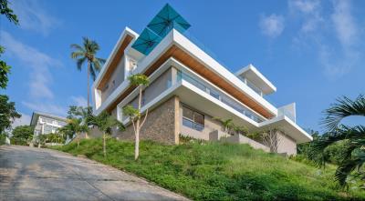 Villa-Aruna-Ko-Samui-Exterior