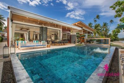 Villa-Suma-Beachfront-Property-Ko-Samui