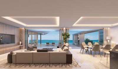 Ocean-Skyline-Villas-Ko-Samui-Living-Area