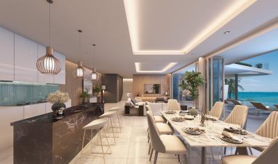 Ocean-Skyline-Villas-Ko-Samui-Living-Room