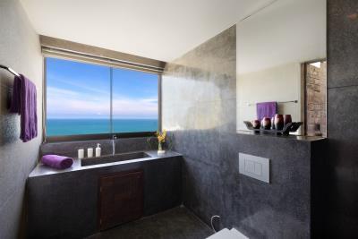 Suncliff-Villa-Chaweng-Noi-Bathroom-4