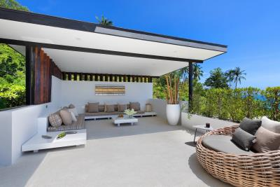 Suncliff-Villa-Chaweng-Noi-Covered-Terrace