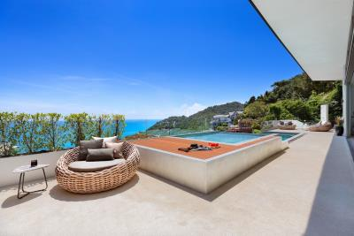 Suncliff-Villa-Chaweng-Noi-Jacuzzi-Pool