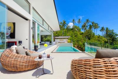 Suncliff-Villa-Chaweng-Noi-Terrace