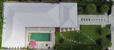 Lamai-Pool-Villa-For-Sale-Aerial