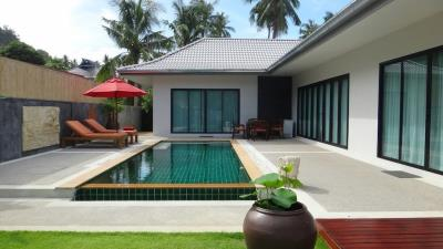 Lamai-Pool-Villa-For-Sale-Exterior