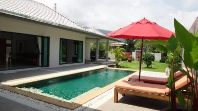 Lamai-Pool-Villa-For-Sale
