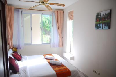 Paradise-Villa-Ko-Samui-Bedroom-3