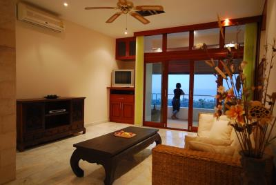 Paradise-Villa-Ko-Samui-Lounge