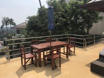 Paradise-Villa-Ko-Samui-Outdoor-Dining