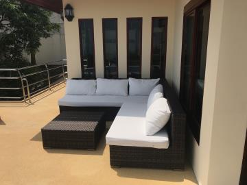 Paradise-Villa-Ko-Samui-Outdoor-Seating