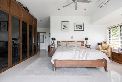 Samui-Sanctuary-Bedroom-2
