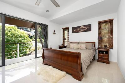 Samui-Sanctuary-Bedroom
