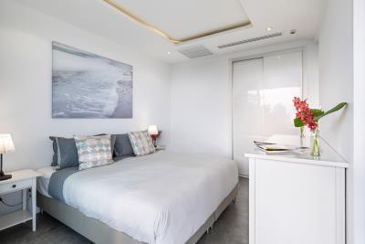 Unique-Residences-Luxury-Apartment-Bedroom