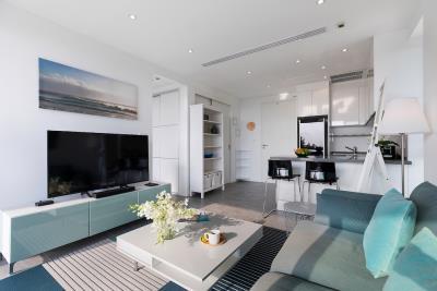 Unique-Residences-Luxury-Apartment-Open-Plan