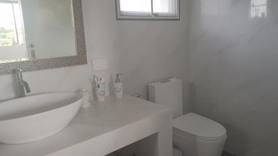 Choeng-Mon-Sea-View-Villa-Bathroom