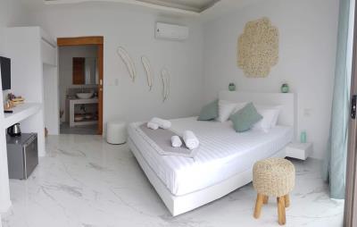 Choeng-Mon-Sea-View-Villa-Bedroom-2