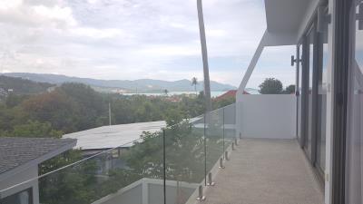 Choeng-Mon-Sea-View-Villa-Ocean