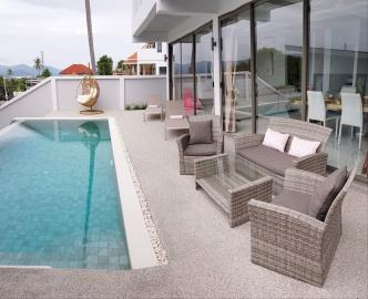Choeng-Mon-Sea-View-Villa-Pool-Terrace