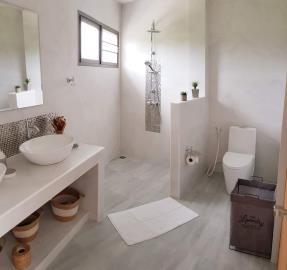 Choeng-Mon-Sea-View-Villa-Shower