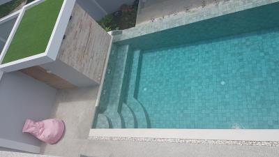 Choeng-Mon-Sea-View-Villa-Pool
