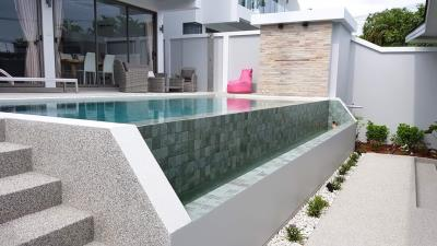Choeng-Mon-Sea-View-Villa-Swimming-Pool