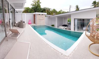 Choeng-Mon-Sea-View-Villa-Terrace
