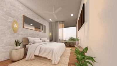 Five-Islands-Estate-Ko-Samui-Bedroom-2