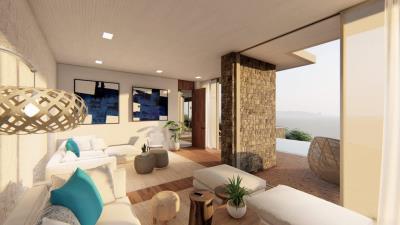 Five-Islands-Estate-Ko-Samui-Bedroom-3
