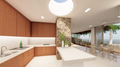 Five-Islands-Estate-Ko-Samui-Kitchen