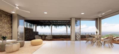 Five-Islands-Estate-Ko-Samui-Living