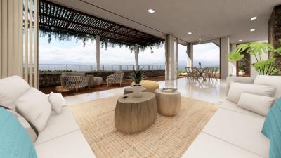 Five-Islands-Estate-Ko-Samui-Lounge