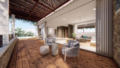 Five-Islands-Estate-Ko-Samui-Terrace