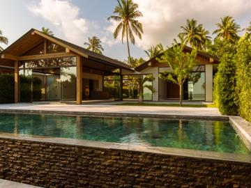 Baan-Talay-Beach-Villas-Exterior