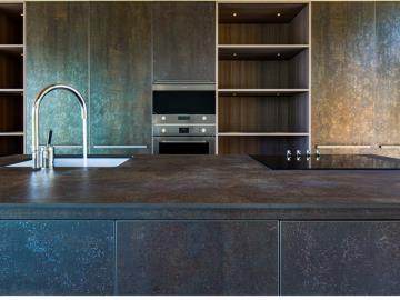 Baan-Talay-Beach-Villas-Kitchen-Worktop