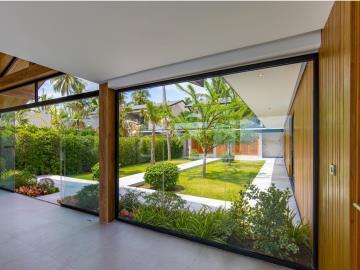 Baan-Talay-Beach-Villas-Landscaped-Garden