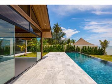 Baan-Talay-Beach-Villas-Pool